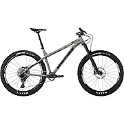 Nukeproof Scout 275 Comp Mountain Bike 2019